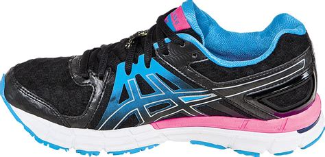 best womens running shoes for supination supination shoes for images