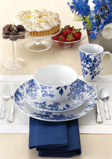 Tempat Makan Mangkok Magnolia Serving Set Bowl Set 9 Tupperware 134 gambar terbaik tentang dinnerware di latar