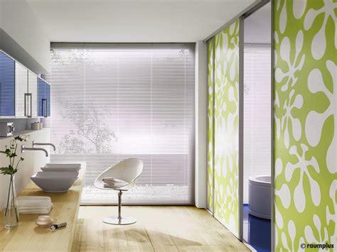 wohnzimmer mobile mobile raumteiler wohnzimmer raum und m 246 beldesign