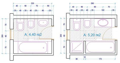 Amazing Dimensioni Minime Per Un Bagno #4: esempio-dimensioni-sanitari-bagno-1--1024x538.jpg