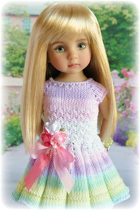 Boneka Susan Baby Doll 227 best most beautiful dolls images on reborn