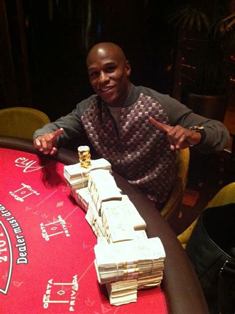 mayweather money 1000 images about tmt on pinterest sport boxing in las