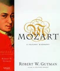 mozart a from beginning to end books nonfiction book review mozart a cultural biography by