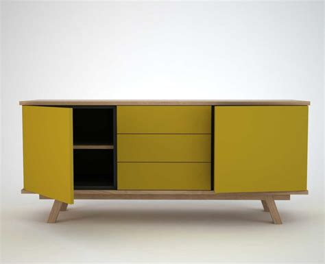 modern sideboards furniture contemporary sideboards join furniture