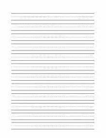 how to write white paper template blank writing template selimtd