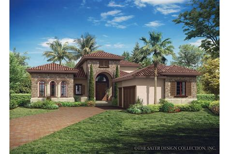 one story tuscan house plans 9 photos and inspiration one story tuscan house plans