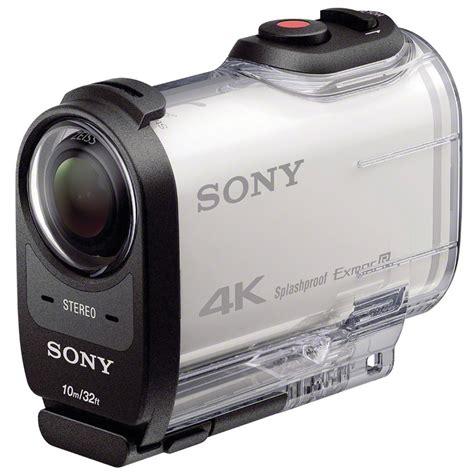 Sony Fdr X1000v sony fdr x1000v 4k fdrx1000v w b h photo