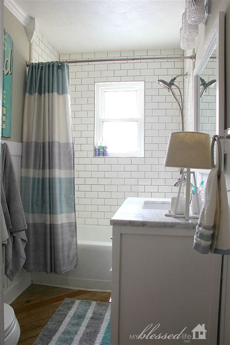 better homes and gardens bathroom renovation better homes and gardens bathroom renovation my web value