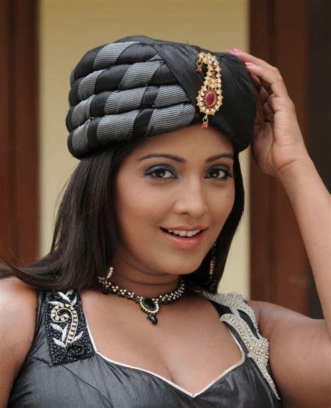 meghna naidu all stars photo site meghna naidu in black dress