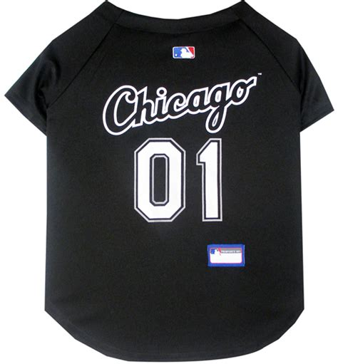 chicago dogs baseball chicago white sox baseball jersey