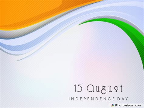for indian independence day 2014 happy indian independence day wallpapers chainimage
