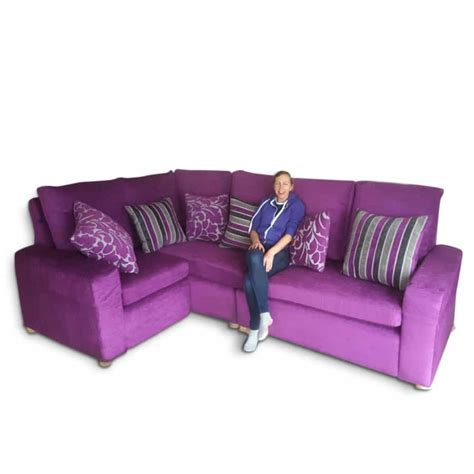 the most comfortable sofa in the world the rosslare the world s most comfortable sofa the