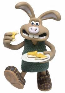 image curse rabbit wallace gromit 118143 1261 1820 jpg heroes wiki