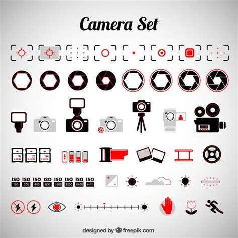 icon design tips 25 best ideas about camera icon on pinterest icon