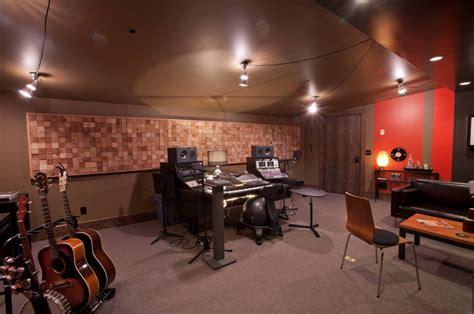 home music room basement music room ideas basement masters