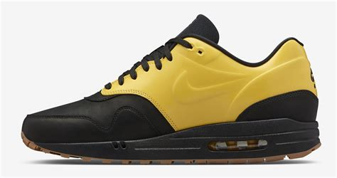 Ransel Nike Livestrong 01 Blue buy cheap air max 2001 yellow shop off33 shoes