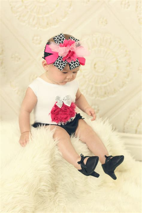 high heels for baby high heels baby shoes wee pumps footwear news