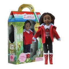 where to buy lottie dolls in ireland lottie dolls finn doll accessories and