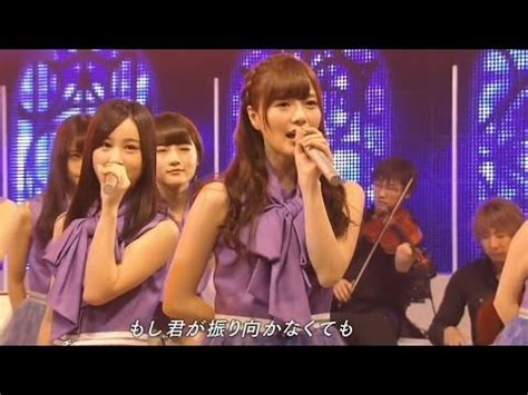 hd 46 live nogizaka46 kimi no na wa kibo nhk紅白歌合戦 曲目を発表 ガールズちゃんねる girls channel
