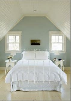 images  painting slanted walls  pinterest
