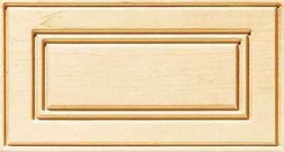 cabinet drawer fronts wholesale vermont wholesale drawer fronts
