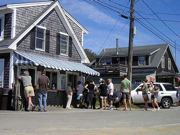 Chappaquiddick General Store Chilmark Appraiser Mv Appraisal Cuttyhunk Elizabeth Islands Chappaquiddick Island