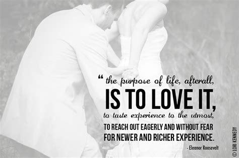 Wedding Journal Quotes by 12 Wedding Day Quotes That Just Might Make You Cry