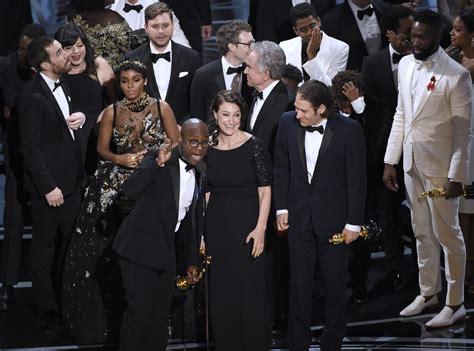 academy awards best picture winners list oscars 2017 winners inquirer entertainment