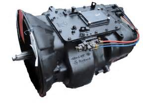Ford Truck Transmissions Rebuilt Ford Truck Transmissions Autos Post
