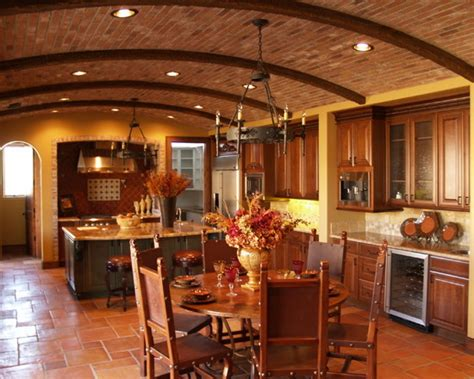 tuscan home design elements tuscan kitchen designs nep all home design ideas
