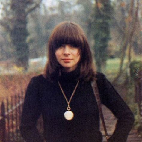 Summer house of Anna Wintour and the perfect getaway
