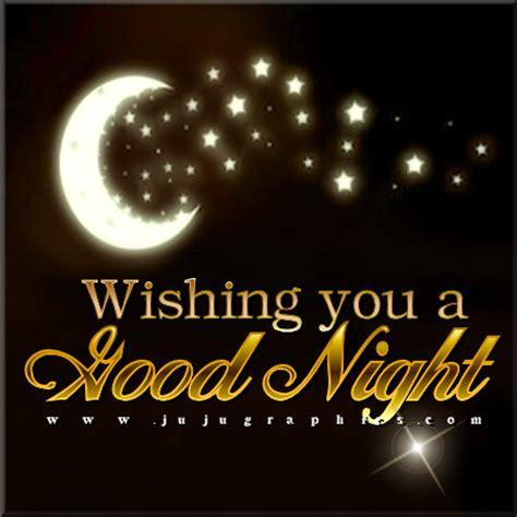 imagenes good night my love img 62414 good night addphotoeffect photo editor