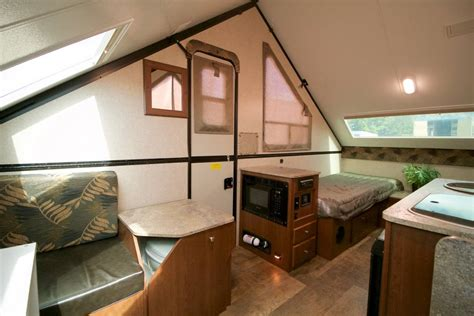 rockwood templates inventory template rvs of america