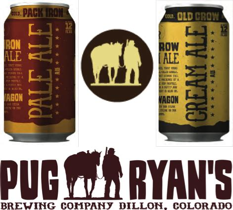 pug ryans pug s brewing company to release summer seasonals on june 1st 2015 craftbeer