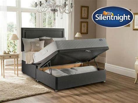 silent night sofa bed silent night sofa bed scifihits com