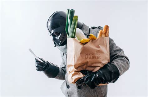 imagenes que se mueven de star wars the daily life of darth vader is my latest 365 day photo