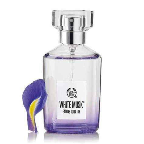 Parfum Shop White Musk 60 ml