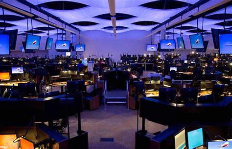 it help desk jobs phoenix az now hiring 650 customer service reps for southwest