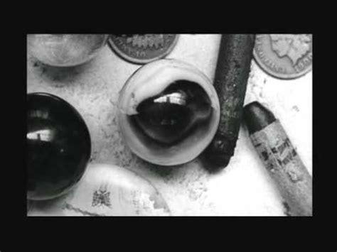 to kill a mockingbird theme song youtube to kill a mockingbird 1962 opening title youtube