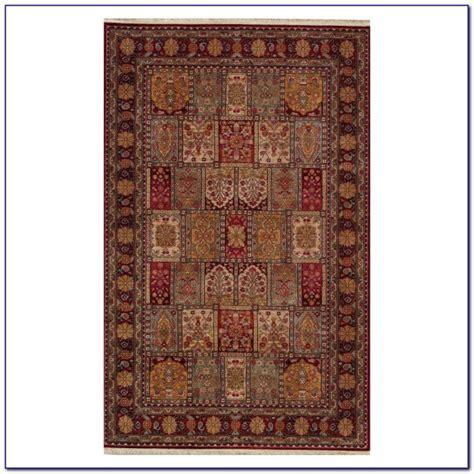 rugs denver rug area rugs denver home interior design