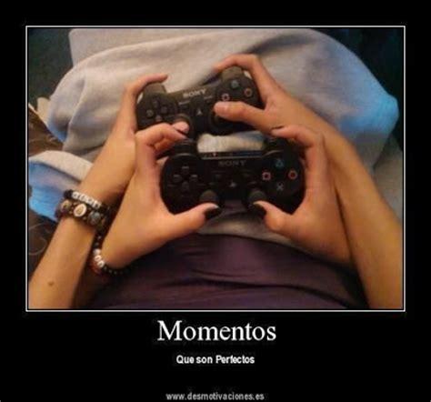 imagenes romanticas gamers imagenes romanticas imagenes romanticas para facebook