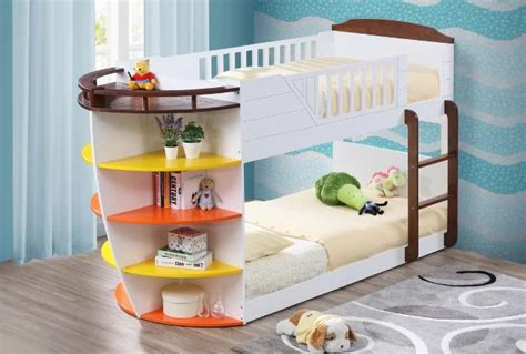 really cool bunk beds looking for really cool bunk beds for bunk beds