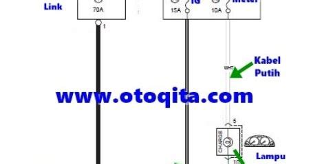 wesco ignition switch wiring diagram ignition switch