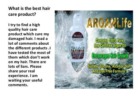 Shoo Alpecin shoo causes hair loss the effects of sodium lauryl shoo