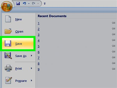 format excel in c how to apply conditional formatting in excel 13 steps