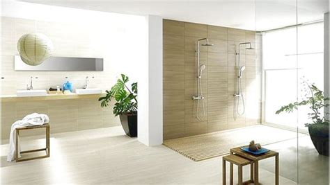 cost to install tile in bathroom bathroom plan bathroom wall tile installation cost bathroom wall tile installation