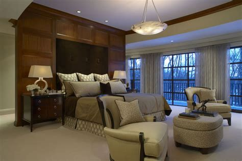 manly bedroom furniture beeyoutifullife com home design image galleries part 13