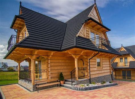 The House Company by Log House Company Ireland Ideas For The House
