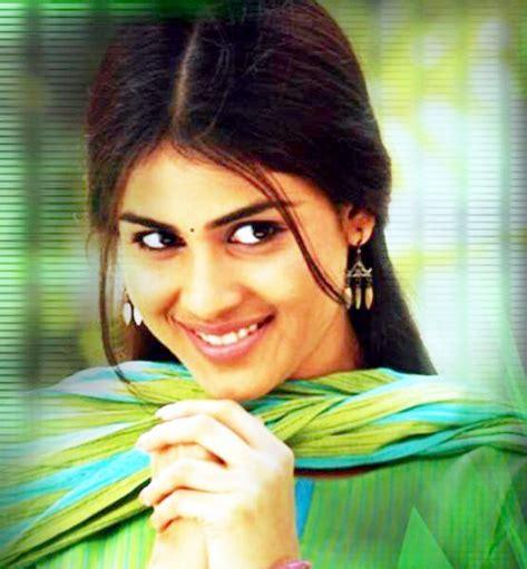 actor genelia photos download actor actress portraits download actress pics actress