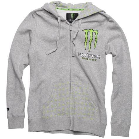 Jaket Hoodie Sweater Enrgy Warung Kaos one industries official energy womens patrie clothing zip hoodie ebay